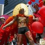 Cape Town Pride Festival