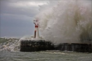 Kalk Bay Photo: Keith Lyle