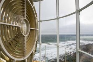 Lighthouse _ Peter Haarhof
