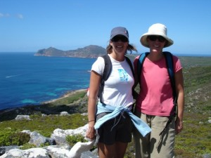 Cape Point Hike (Photo: Janis Kennedy)