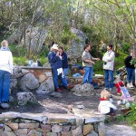Braai - Silvermine (www.se7en.org.za)
