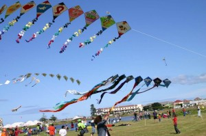 Edu-Kite Schools Competition