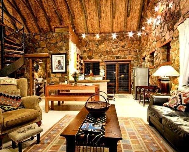 stone mt cottage