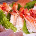 TwoOceansRestaurant (1)