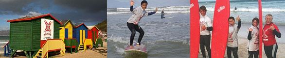 03 Surfing