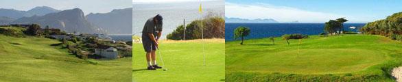 09 golfing