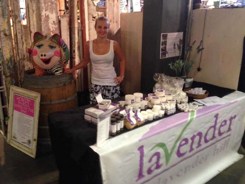lavender_hills