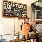 01 BHM Craft beer (3)