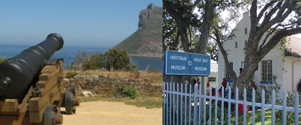 HoutBayMuseum