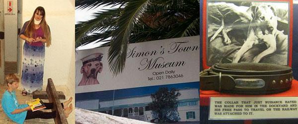 ST Museum