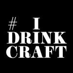 i drink craft