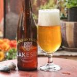 lakeside beerworks