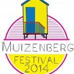 Muizenberg Festival
