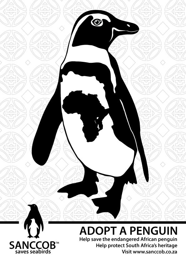 Africa-logo-penguin_SANCCOB