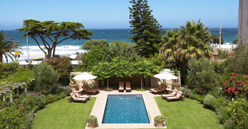 St James Lavish Luxury Romantic Getaway