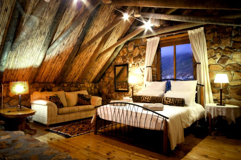 Cozy Winter Accommodation Specials