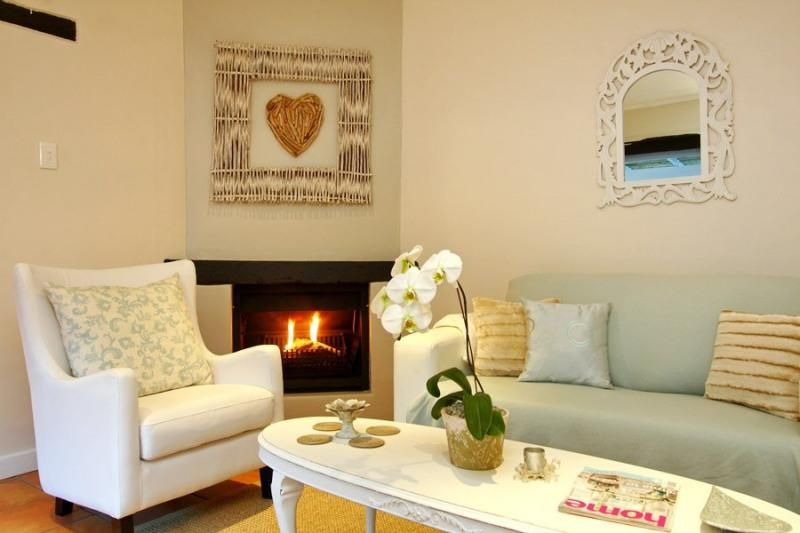 Beach Cottage in Hout Bay