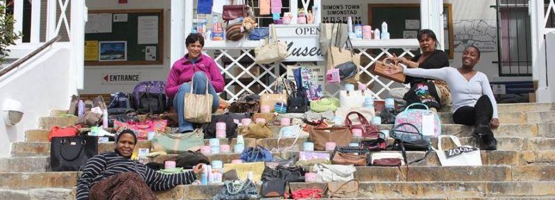 Handbag Project