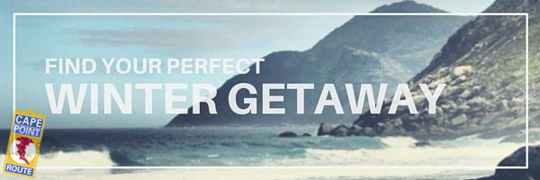 Winter Getaways