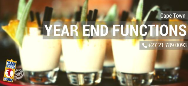 1 Year End Functions - Header