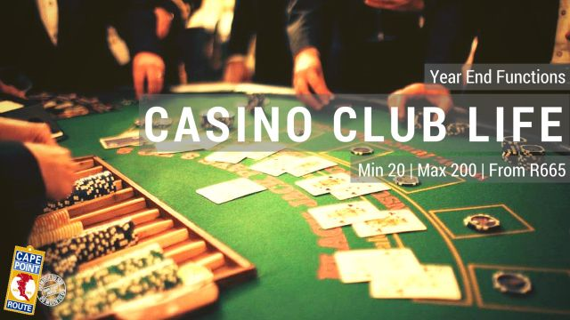 1c YearEnd- Casino Club Life