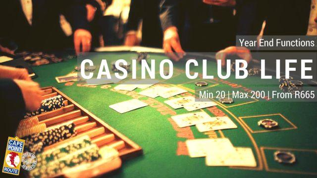 1c YearEnd- Casino Club Life
