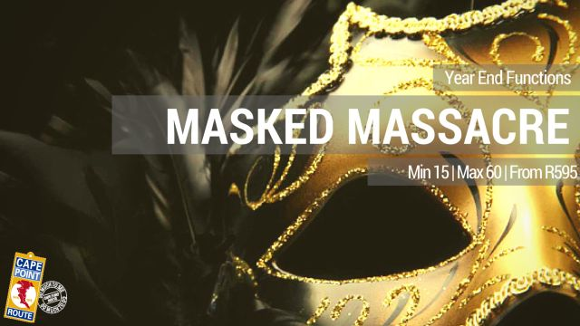 1d YearEnd- MaskedMassacre