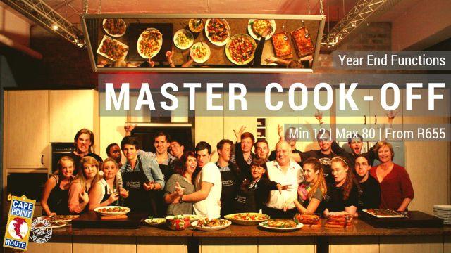 1e YearEnd- Mastercook