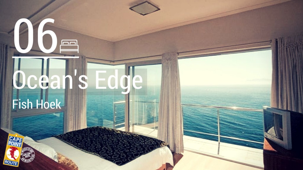 Best Beds- 06 Oceans Edge
