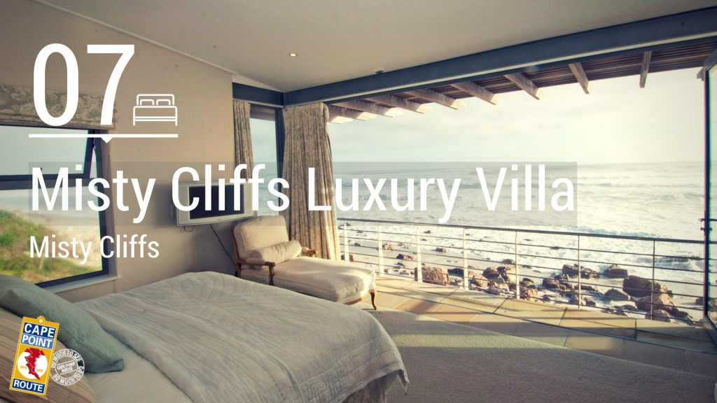 Best Beds- 07 Misty cliffs Luxury Villa