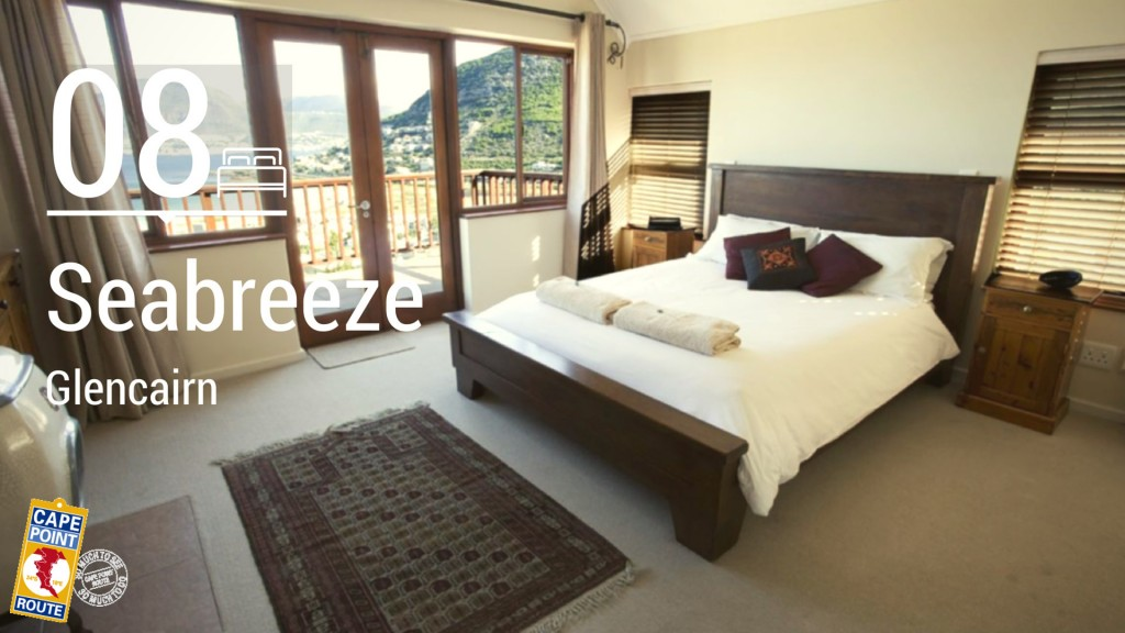 Best Beds- 08 Seabreeze