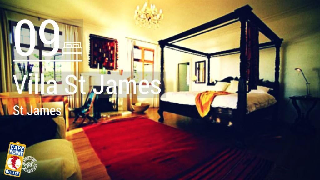 Best Beds- 09 VSJ