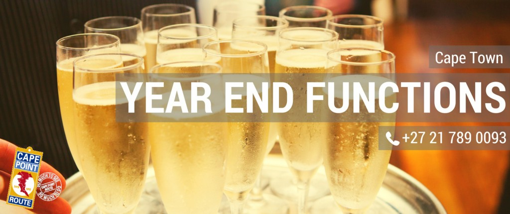 z Year End Functions - Header (1)
