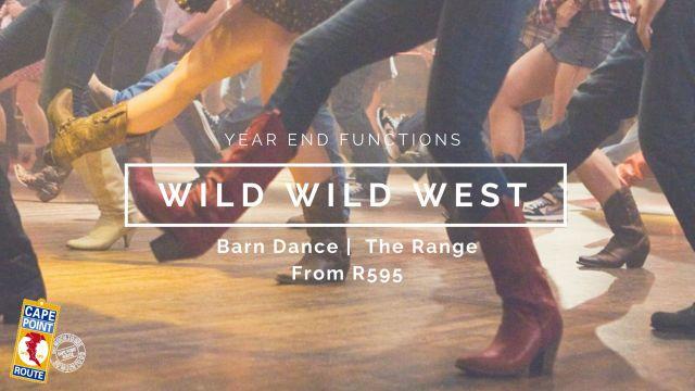 01a-yef-wild-wild-west-1