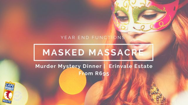 02-yef-masked-massacre