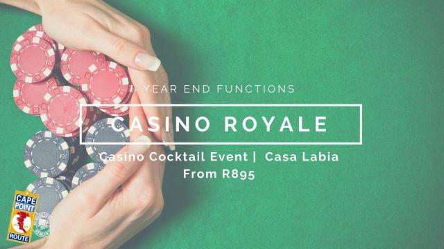 04-yef-casino