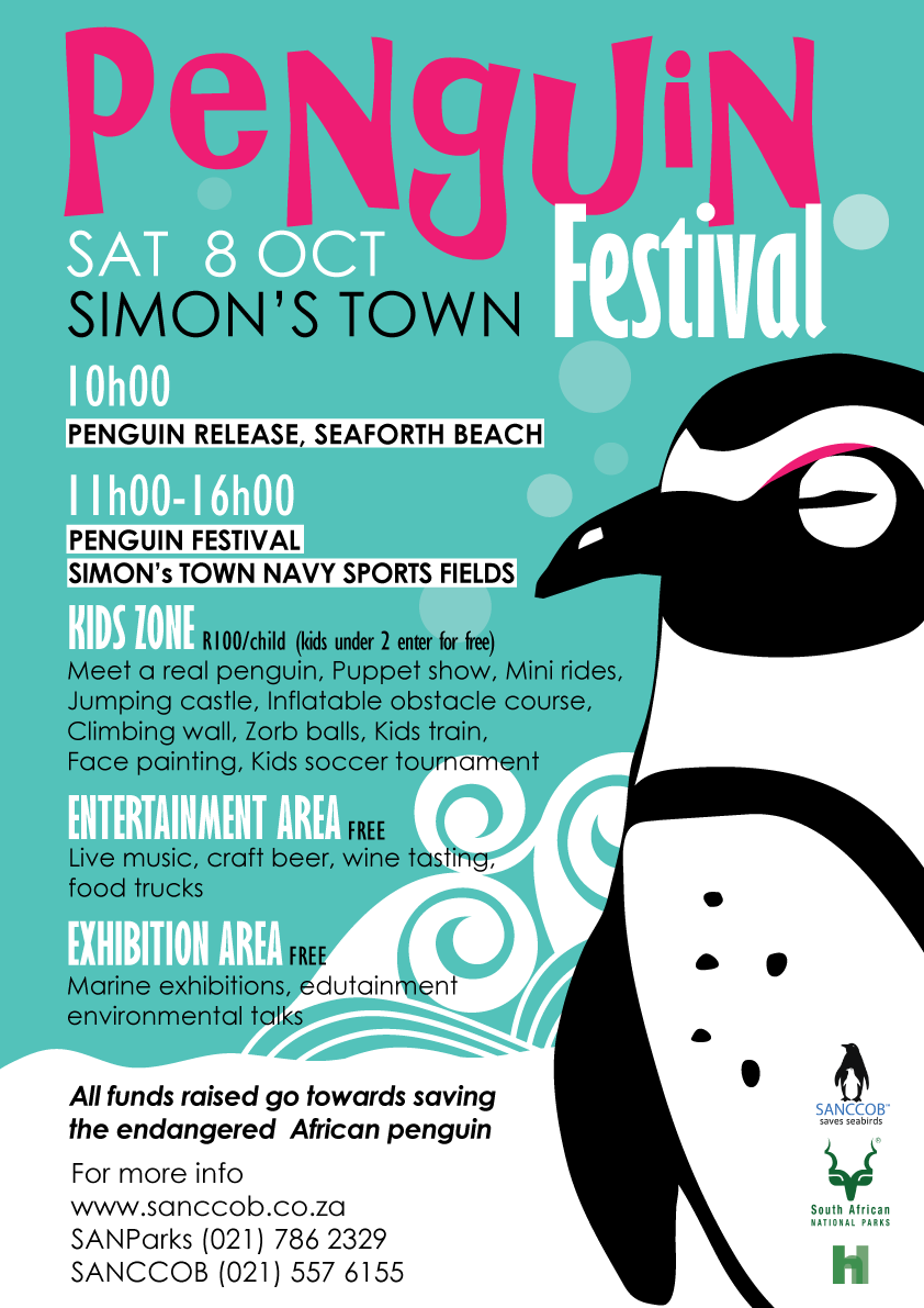 penguin-festival-poster_8-oct-16_sanccob-sanparks-2