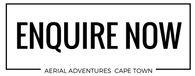 enquire-aerial-adventures