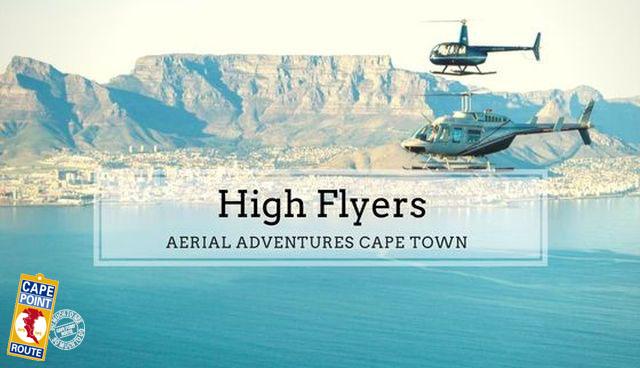 fit-header-high-flyers-1