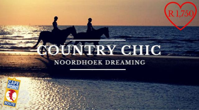 01-country-chic
