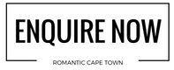 enquire-romantic