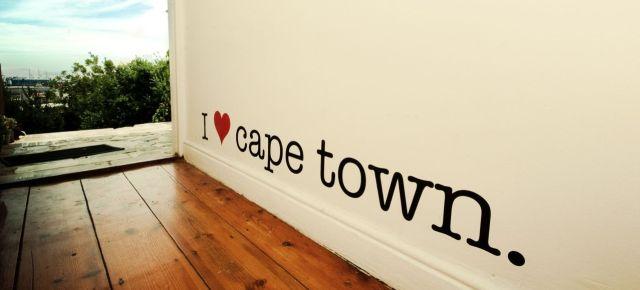 i-love-cape-town