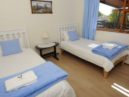 Simon's Town, Cape Town, Self catering Accommodation
