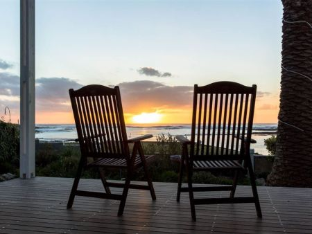 Self Catering Cape Town Accommodation, Kommetjie