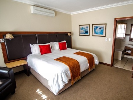 Cape Family Package in Cape Town