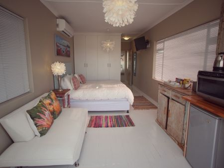 Cape Town Accommodation Self catering Kommetjie