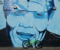 Cape Town Arts & Bikes Tour