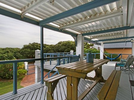 CapeTown Self-catering accommodation, Scarborough Beach