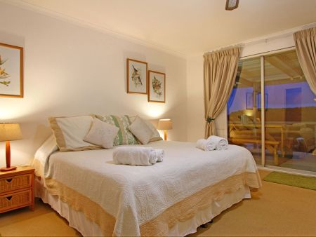 Scarborough, Cape Town, Self-catering Beachfront Villa