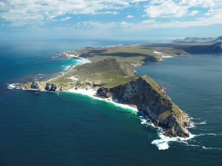 Cape Point Standard Full Day Tour